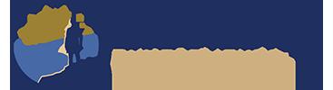 Skanestas Investments Limited